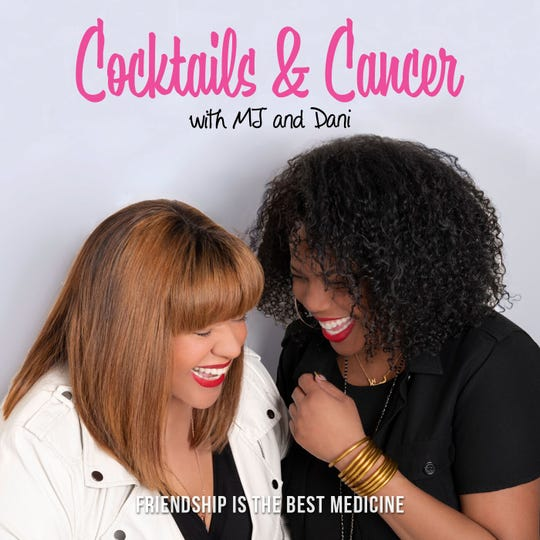 Cocktails & Cancer