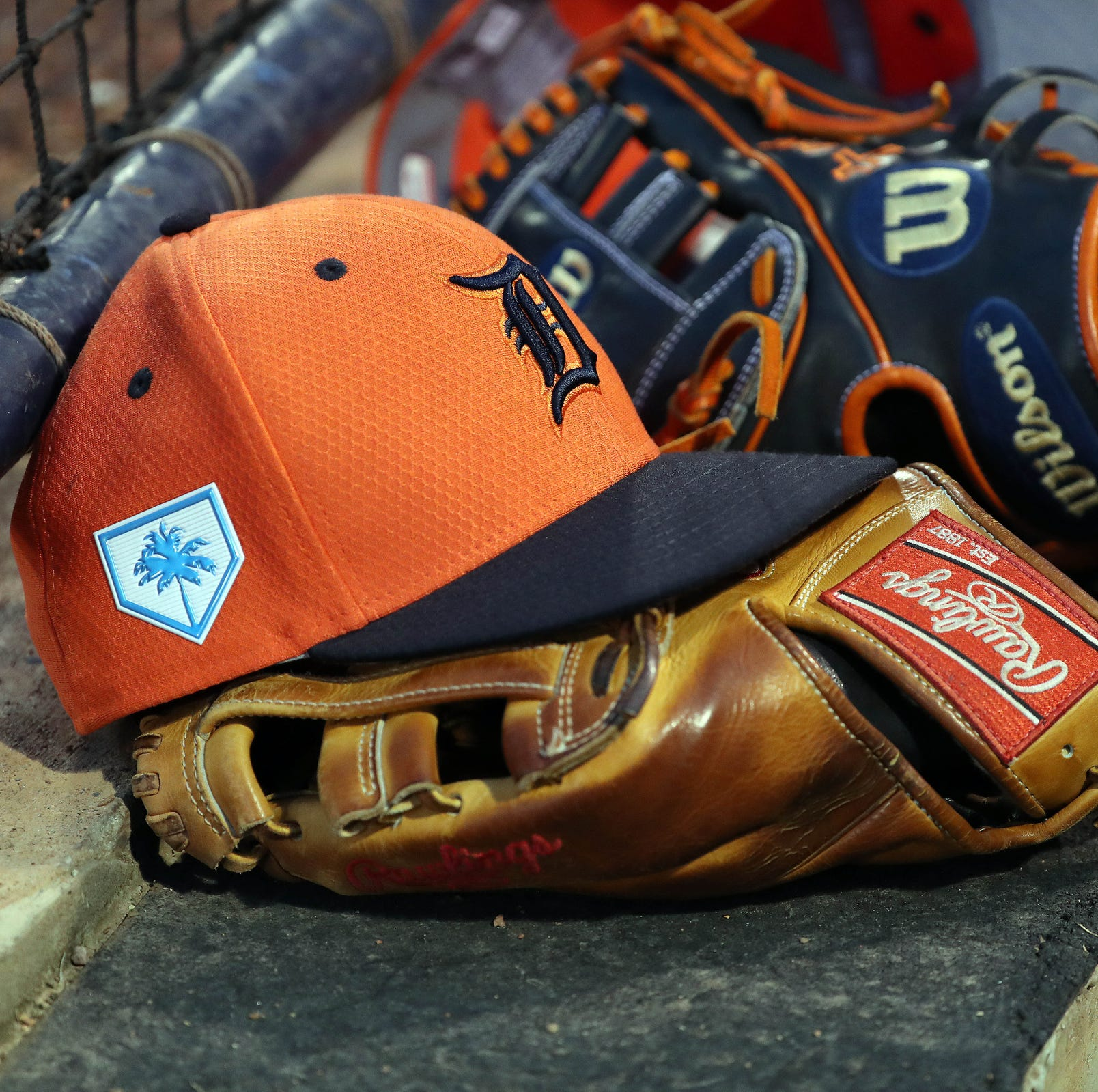 Letters from Detroit Tigers spring training: Stirring the pot in Lakeland