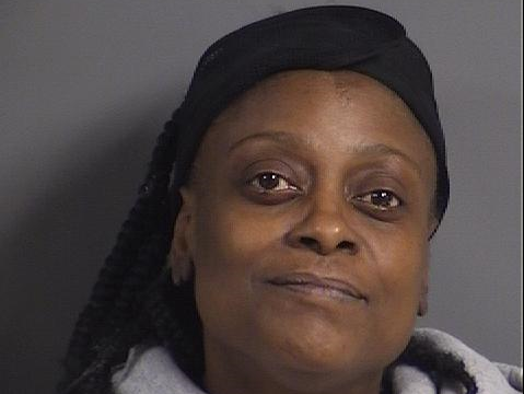 NELSON, KAREN RENA, 51 / POSSESSION OF DRUG PARAPHERNALIA (SMMS) / DOMESTIC ABUSE ASSAULT W/INTENT OR DISPLAYS A WEAP / OPERATING WHILE UNDER THE INFLUENCE 1ST OFFENSE