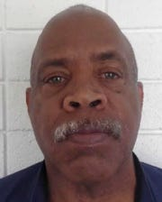 Anthony Dotson, 61, died on March 6, 2019 in the Medical Intermediate Care Unit while serving a life sentence for first degree murder at the Northern Nevada Correctional Center in Carson City. He was also convicted of kidnapping, robbery, burglary and battery causing substantial bodily harm on a victim over the age of 65. he arrived at the prison in 2003.