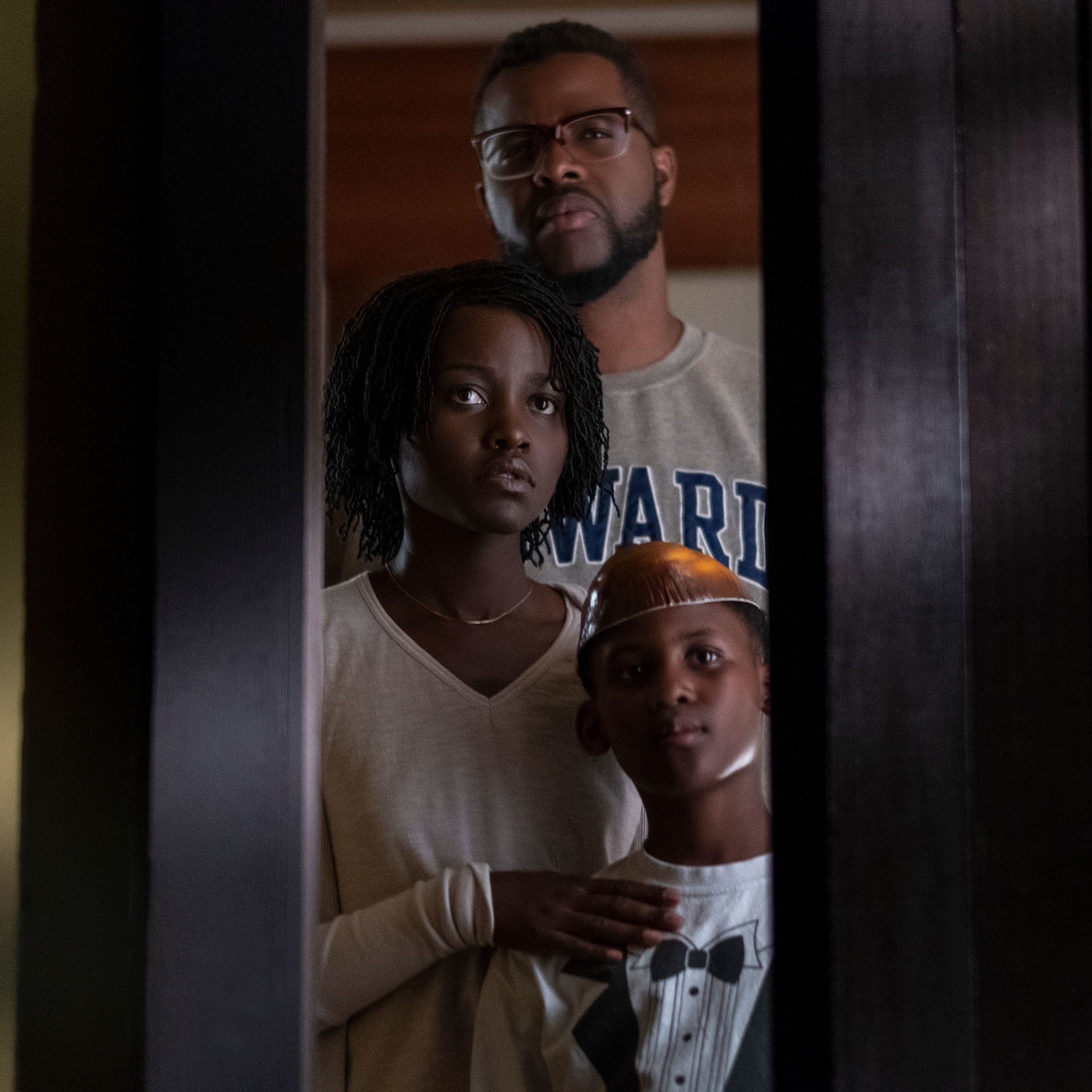 'My god': Jordan's Peele's horror flick 'Us' earns raves at SXSW: Here are first reactions
