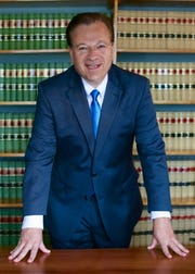 Paone selected as one of best family lawyers EST PRIMARY