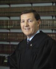Judge Joseph S. Filip