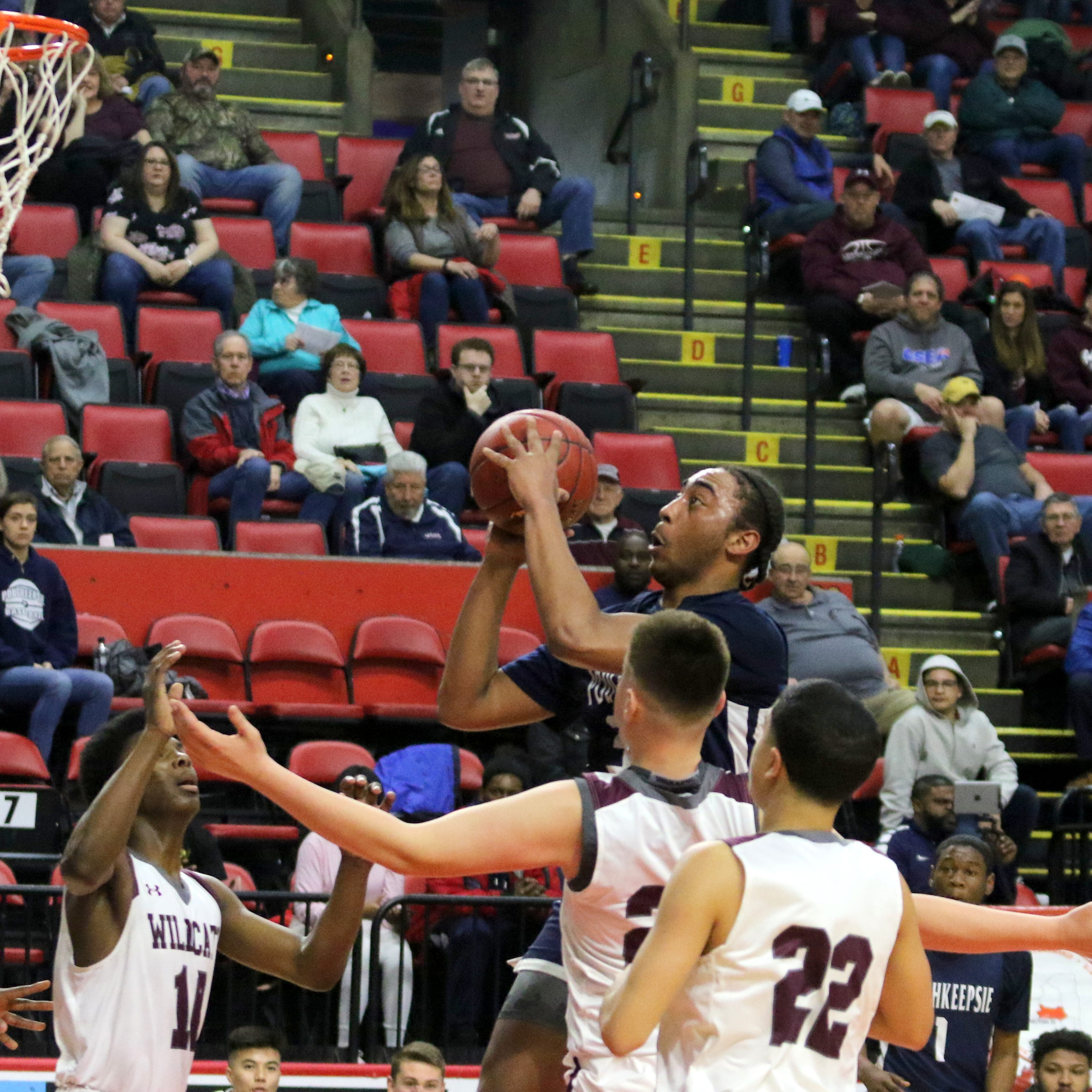 Boys basketball: Players and teams to watch for at state championships in Binghamton