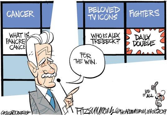 0315 Cartoon
