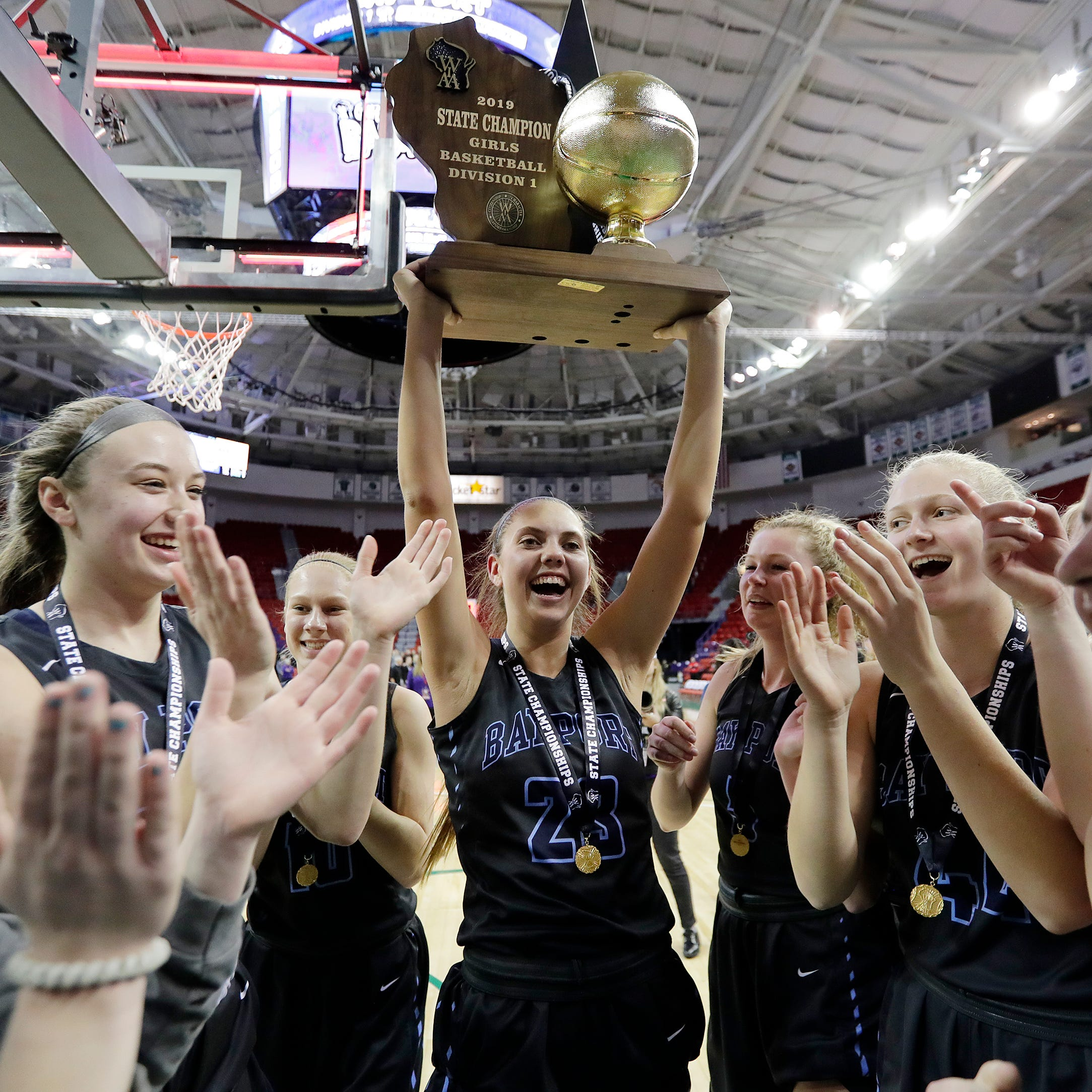 Arguello: Top 10 things to take away from high school winter season