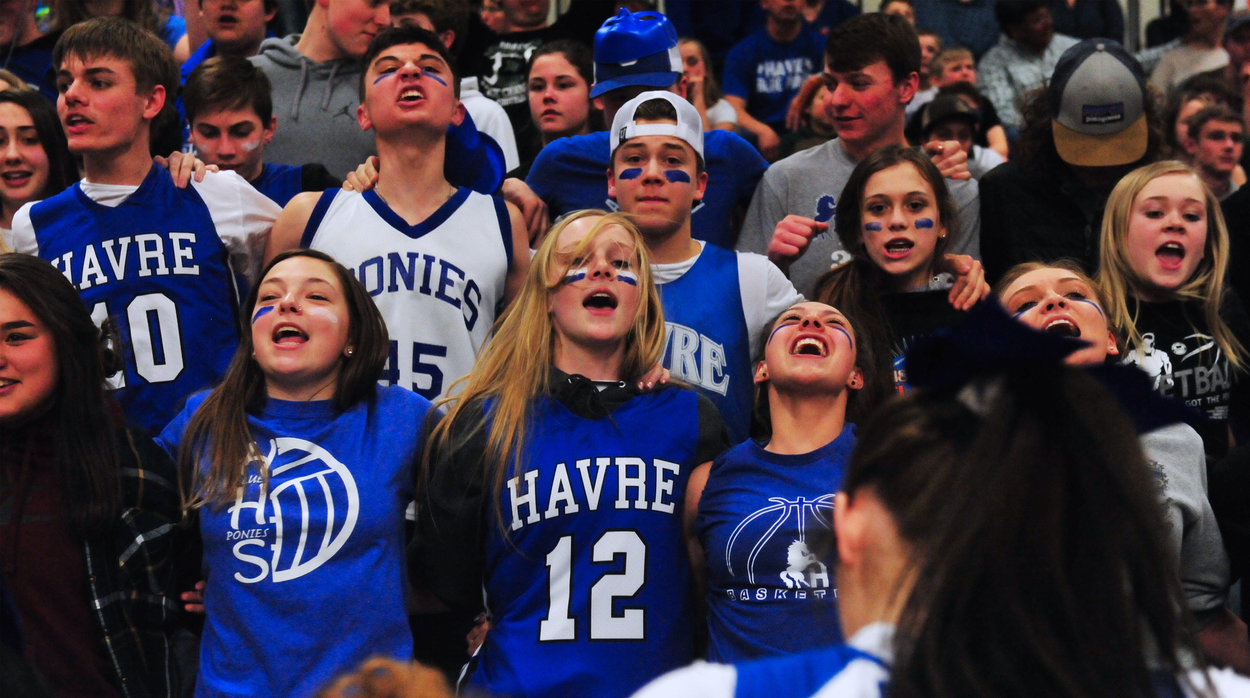 MHSA announces state-tourney sites for 2020-21 school year; Great Falls also receives State AA tennis tourney in 2021