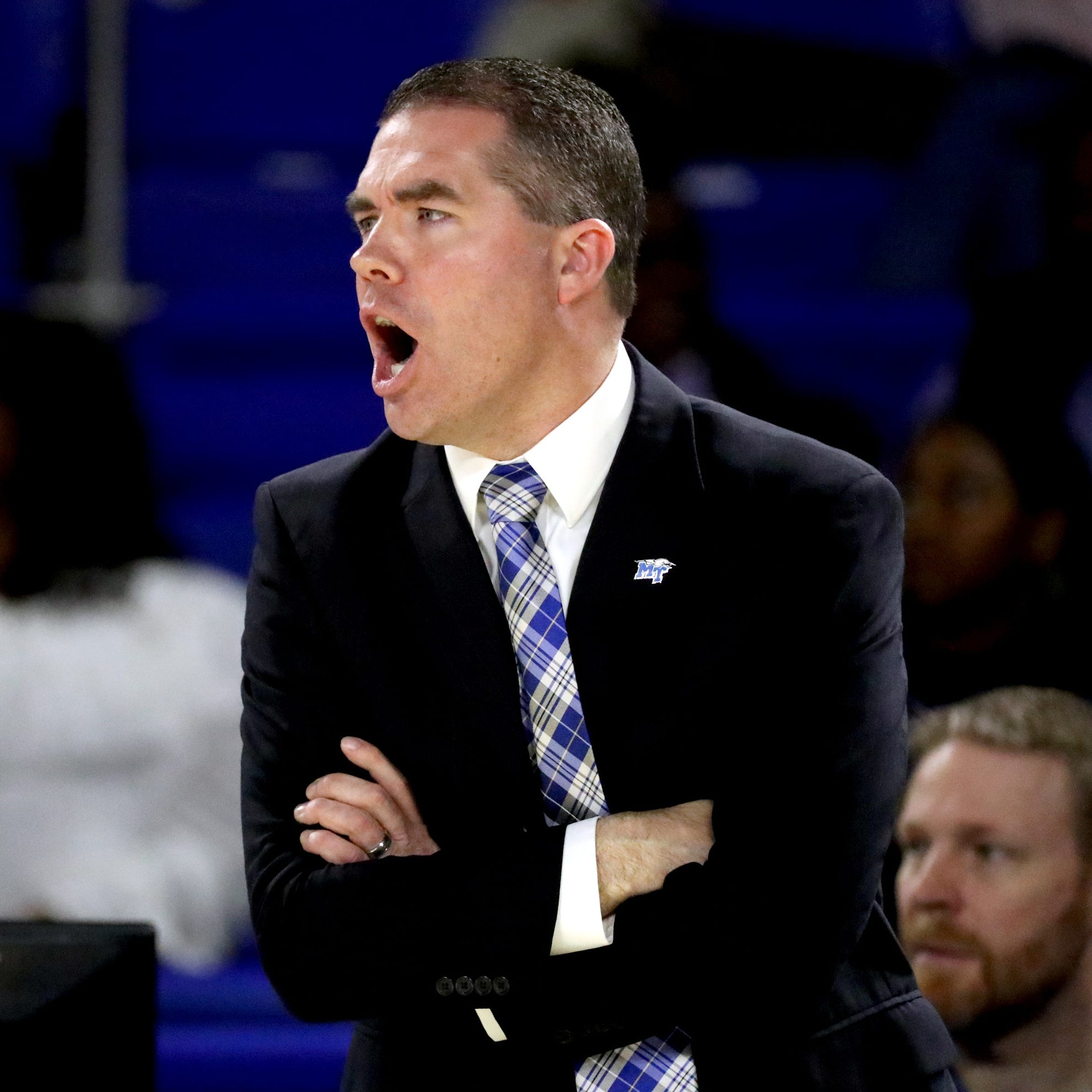 Why both MTSU basketball programs are primed for better seasons next year