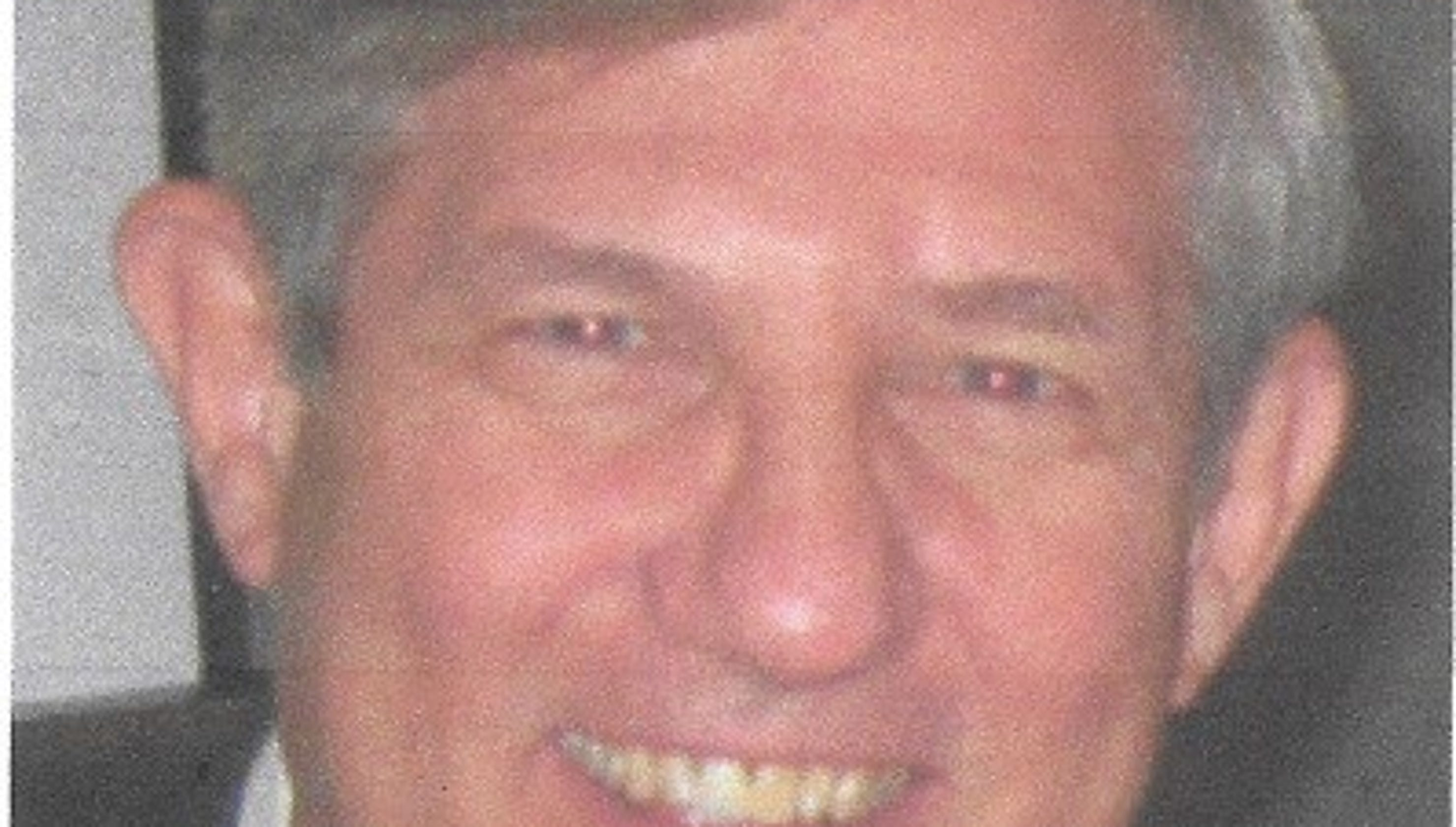 Dr  Howard W  Jones III, VUMC gynecologic oncology expert