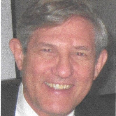 Dr. Howard W. Jones III, VUMC gynecologic oncology expert, dies at 76