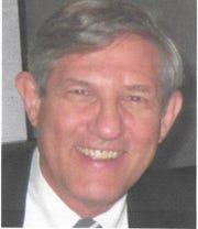 Dr. Howard W. Jones III