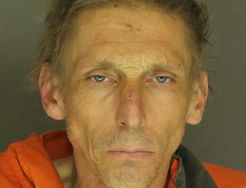 Craig Berkheimer, arrested for DUI, use/possession of drug paraphernalia.