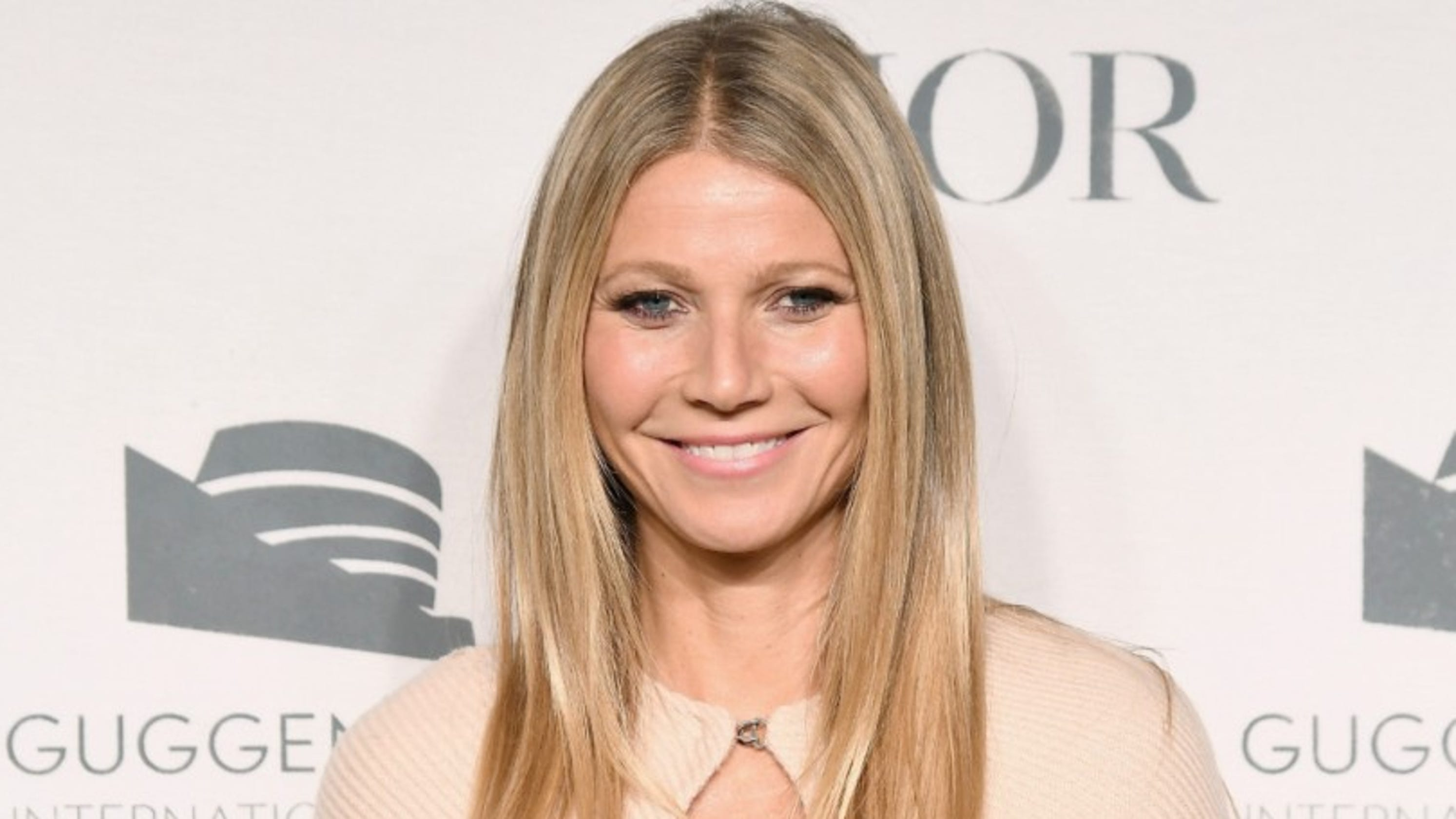 Gwyneth Paltrow celebrates daughter Apple's 15th birthday: 'I am the proudest mama ever'
