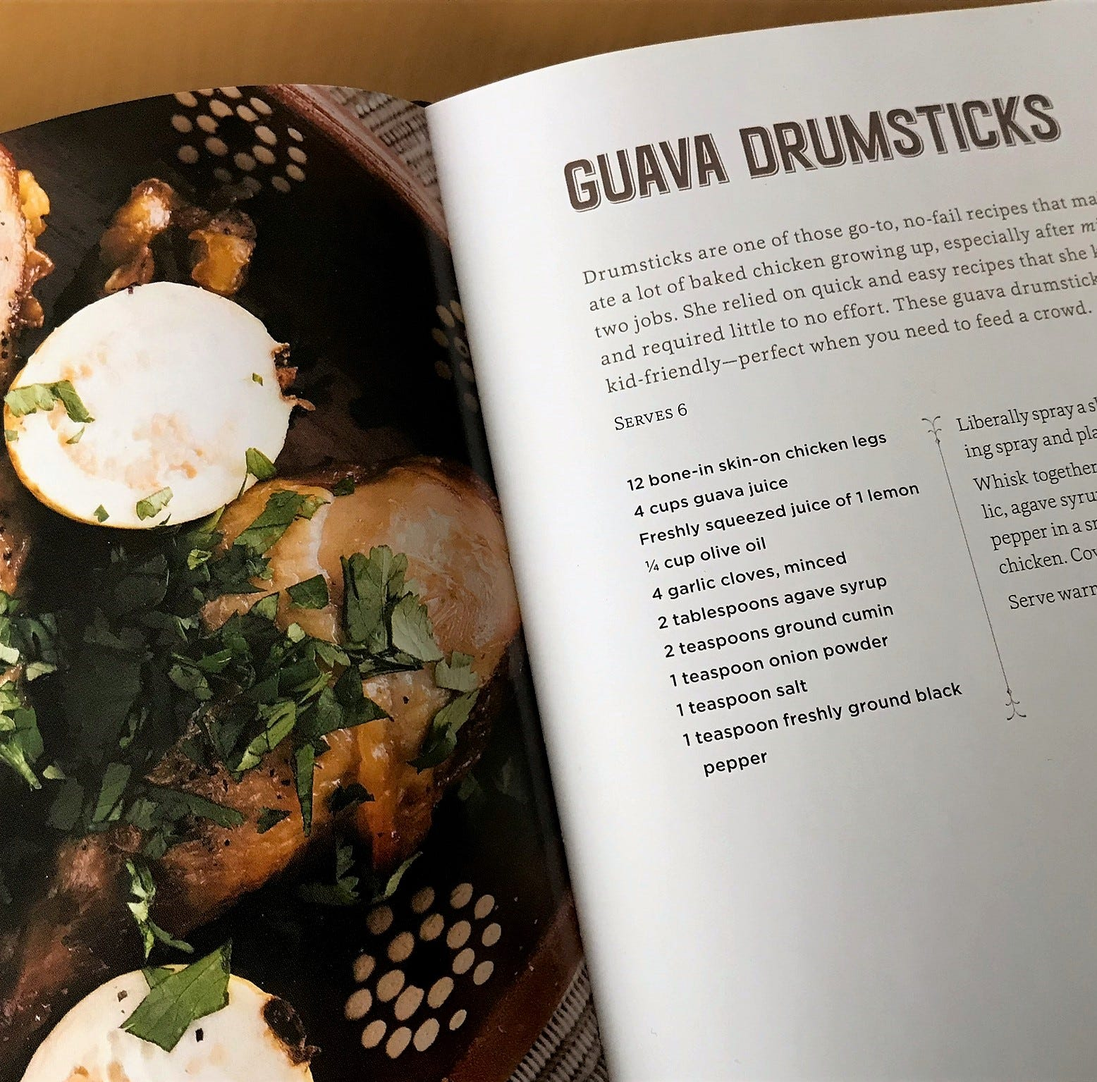 Tex-Mex slow cooker cookbook delivers authentic flavors