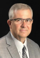 Dr. David Young, Abilene ISD