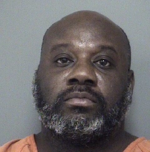 Police & Fire: Man arraigned in January murder; Roach complaint leads to woman's arrest