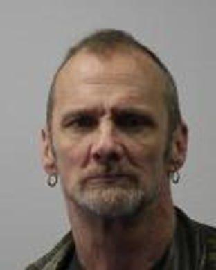 Endicott crystal meth bust: Ten arrested after Arthur Avenue