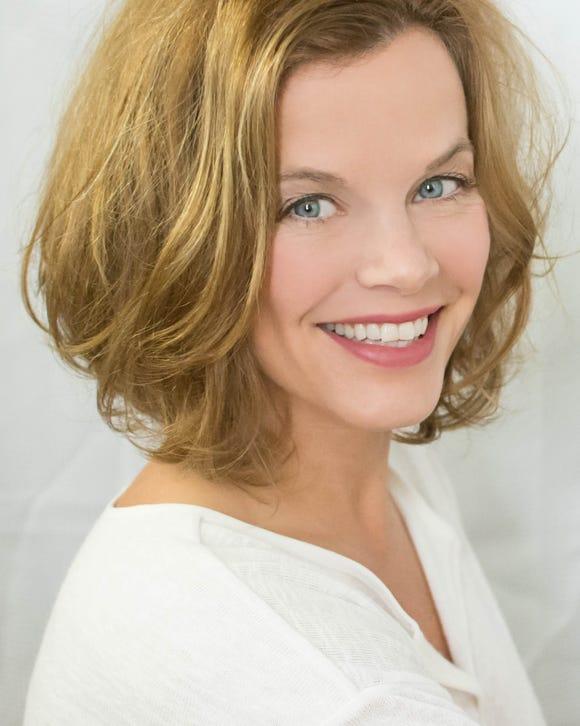 Lisa Mandelkorn