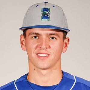 HOMETOWN HEROES: Five questions with Texas A&M University-Corpus Christi's Mason Hopkins and ten to watch