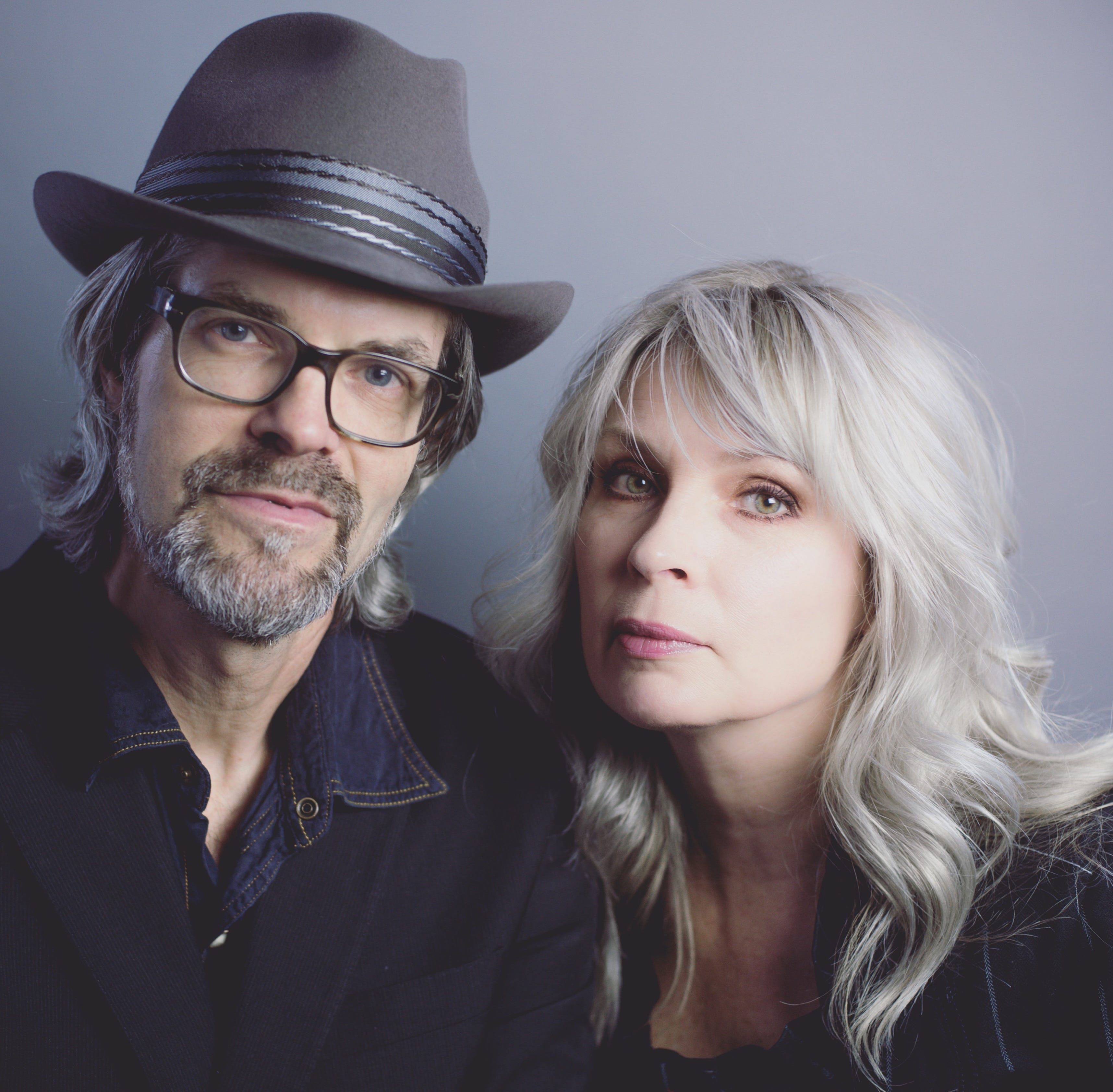 After lengthy 'rest,' Over the Rhine duo releases new album