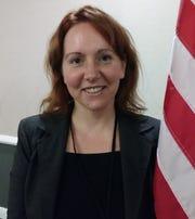 Jessica Shea