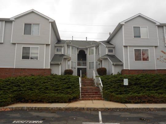 John J McDonald, broker associate with RE/MAX Diamond Realtors, was chosen tolist a condominium unitin the Commons in Piscataway for $1875 per month for rent.