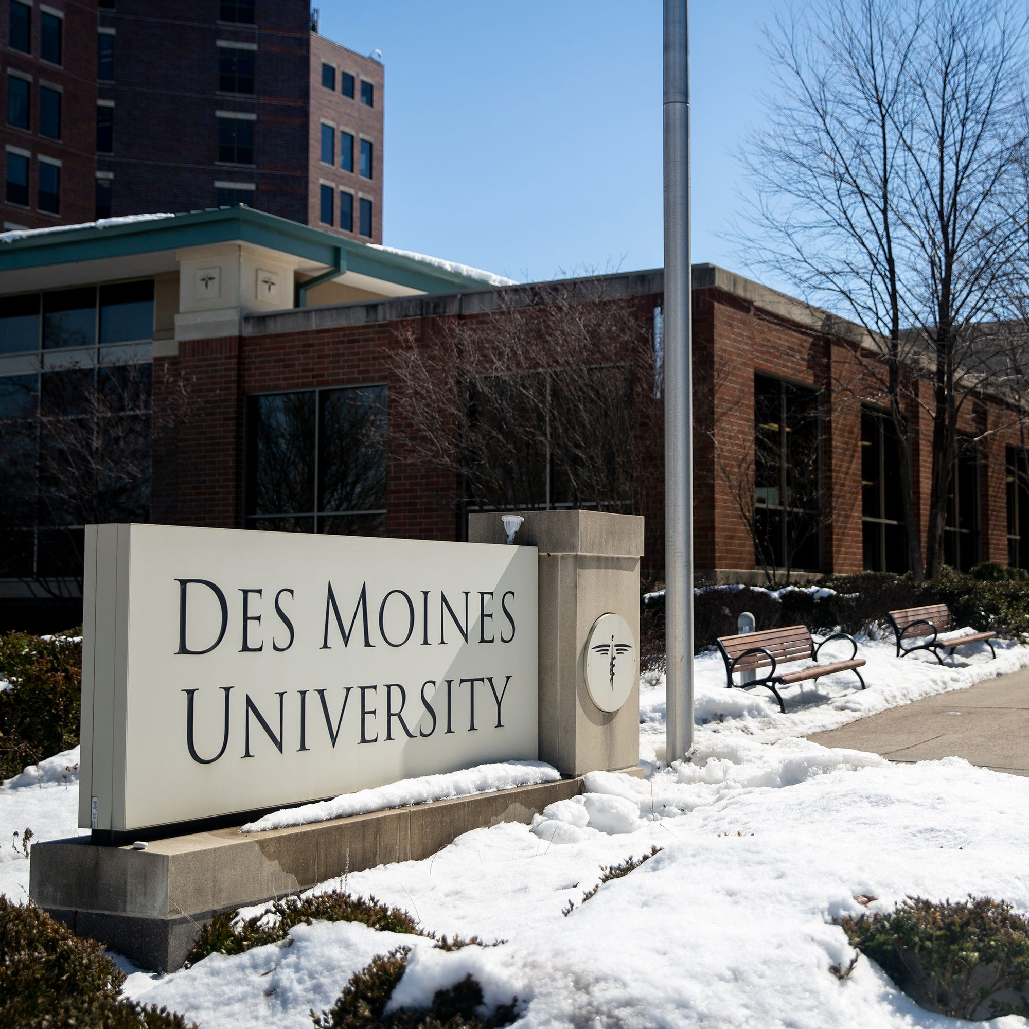 Des Moines University's move creates rare opportunity for Iowa's capital city
