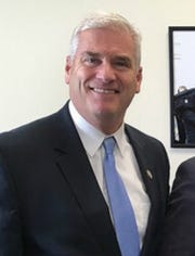"Rep. Tom Emmer, R-Minn., chairman of the House GOP's campaign committee, says thanks to Medicare for All, times have changed. ""We are going to associate every Democrat running with socialized medicine,"" he said. ""By the end of this cycle, that is going to be, to them, their pre-existing condition Waterloo."""