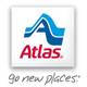Atlas World Group