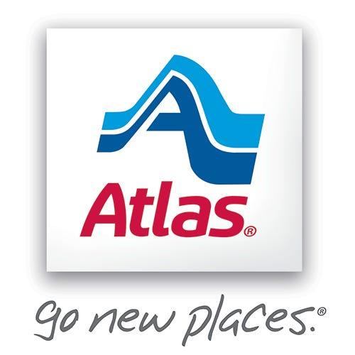 Atlas World Group
