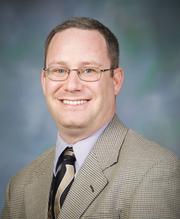 Dr. Greg Holzman
