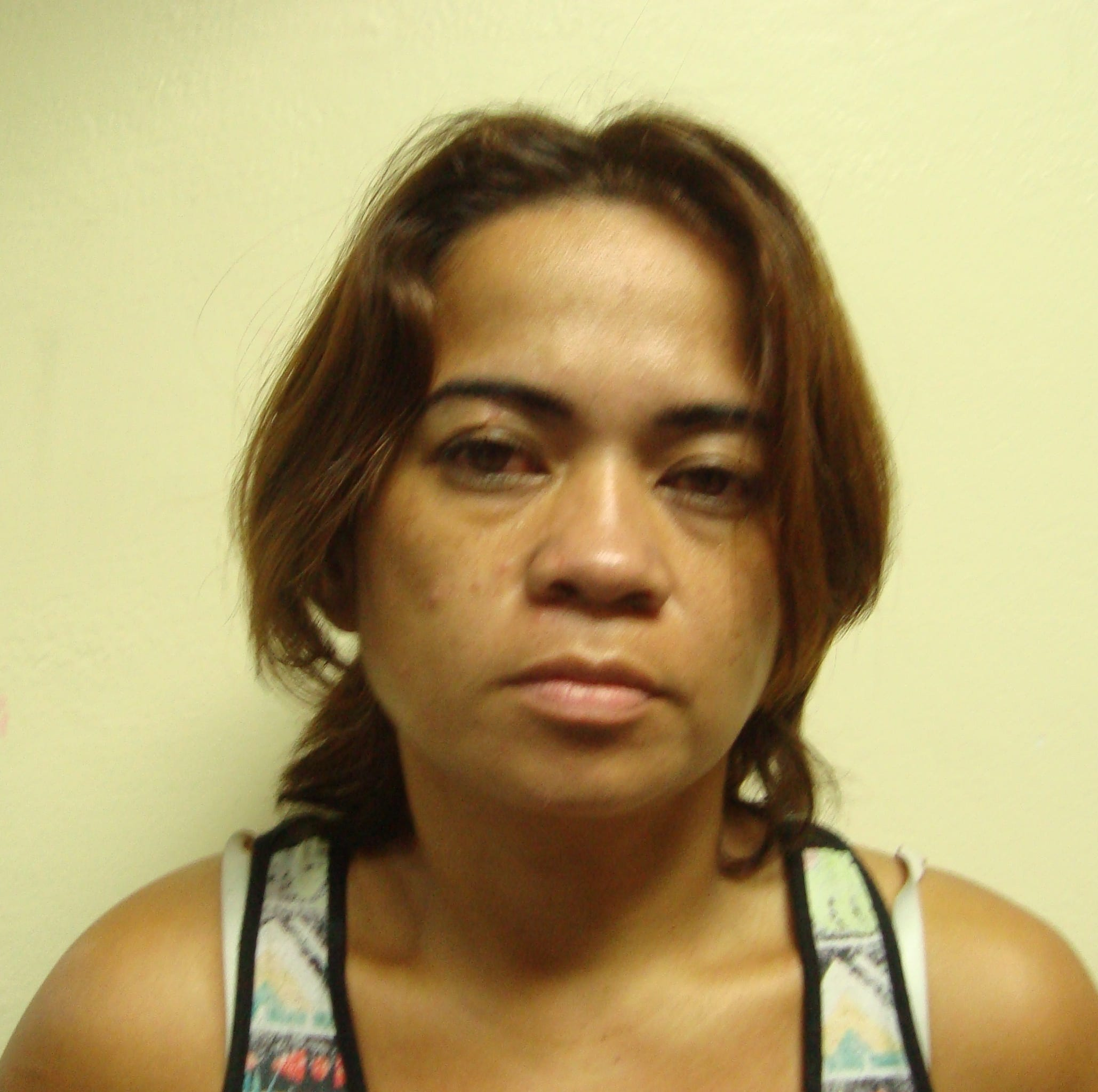 Estephany Benavente, Angelica Taisacan accused of trying to cash fake checks at Pay-Less locations
