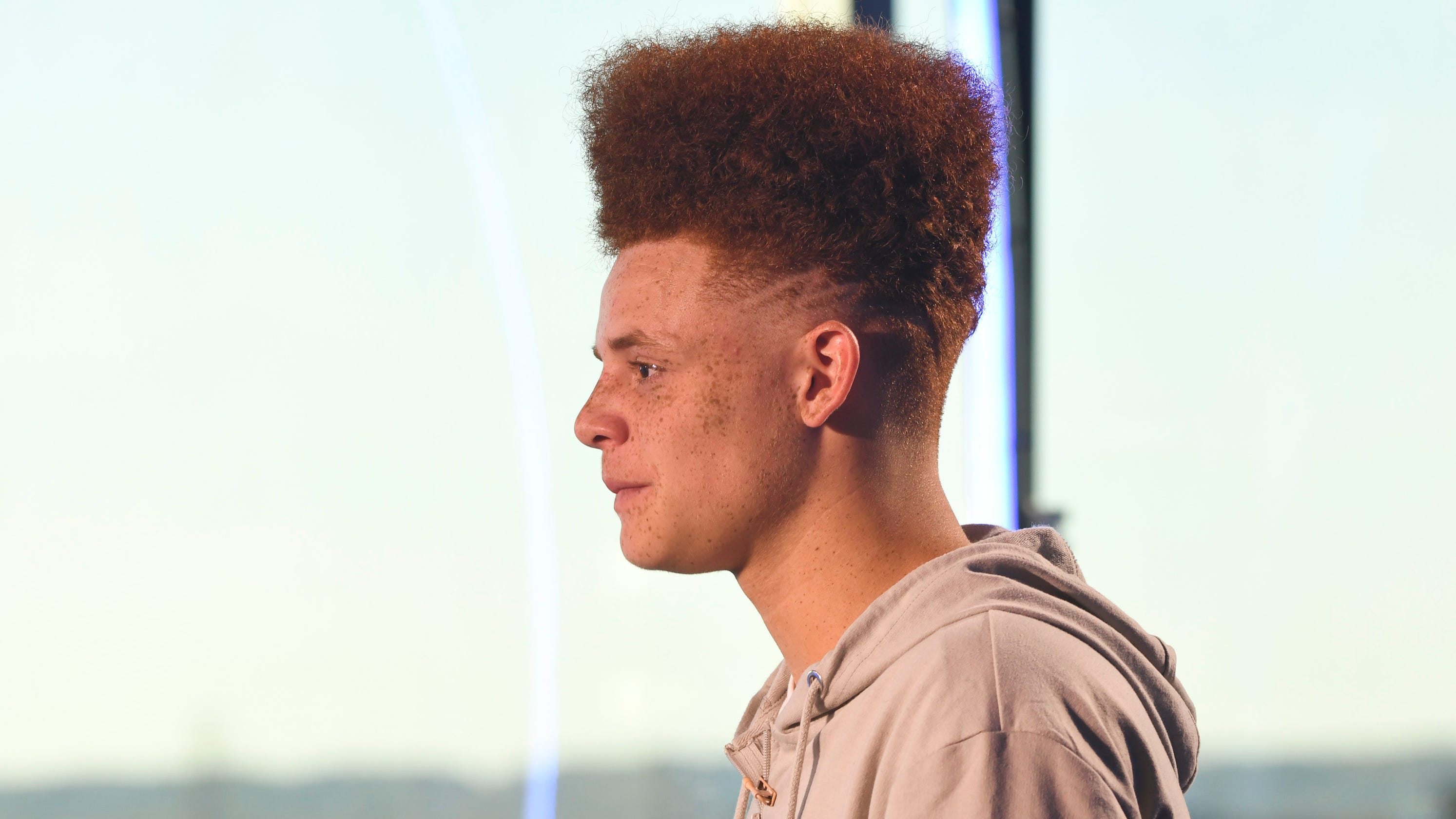 American Idol': 8 things to know about Spring City's Drake
