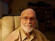 Gary Nickerson