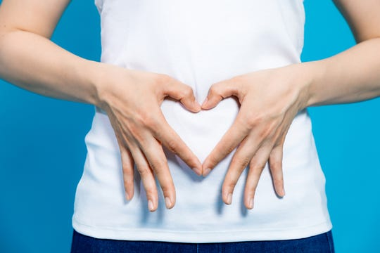 Gastrointestinal symptoms can be better controlled with individualized treatment.
