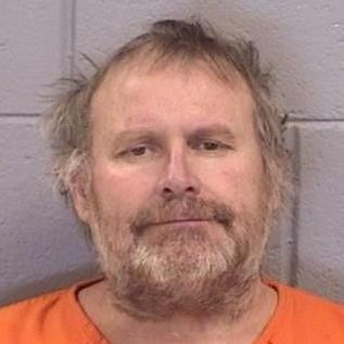 Farmington man accused of trafficking meth, selling stolen guns
