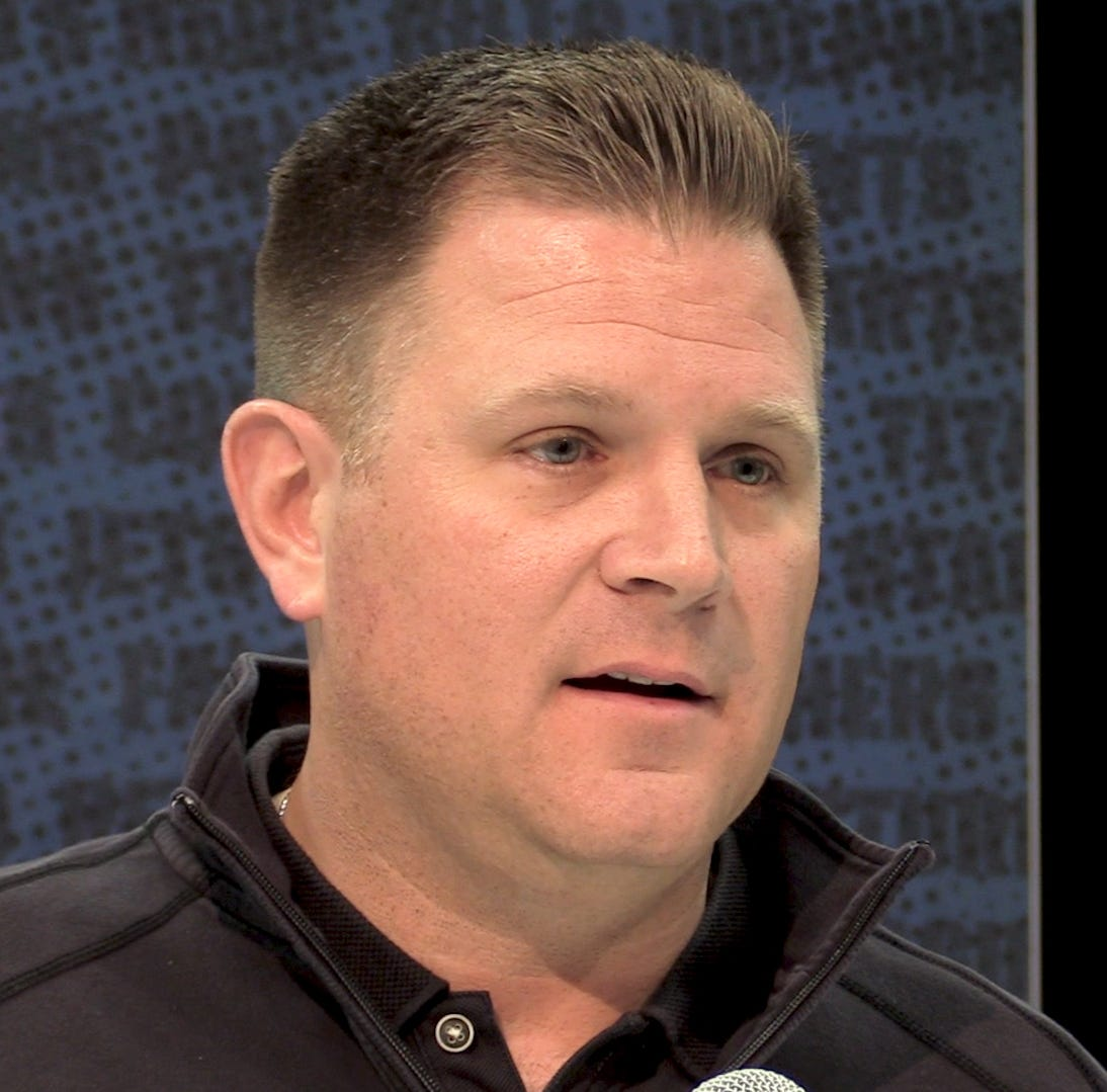 Dougherty: Packers must take advantage of free agency to increase their draft flexibility