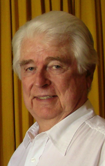 Hugh M. Kaptur