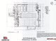 Renderings show what the new Pensacola BJ's Wholesale Club is planned to look like once it's constructed at University Town Plazaat 7171 N. Davis Highway.