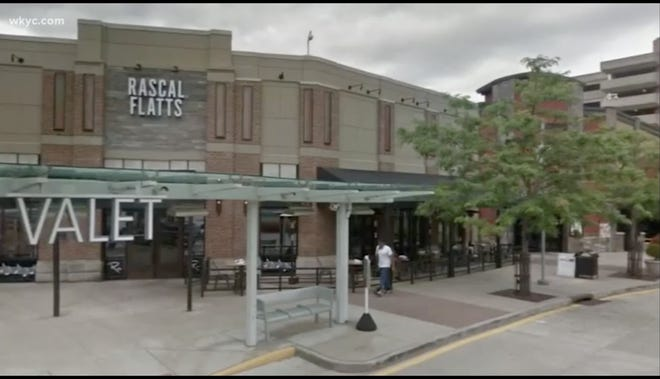 Arizona businessman Frank Capri apparently orchestrated the collapse of Rascal Flatts restaurants in cities across the country, including one in Cleveland, according to an investigationbyThe Arizona Republic.