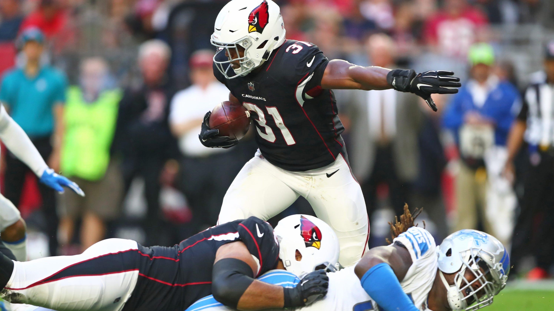 764f77329ea Highest paid running backs: Ranking NFL RBs by salary for 2019 season