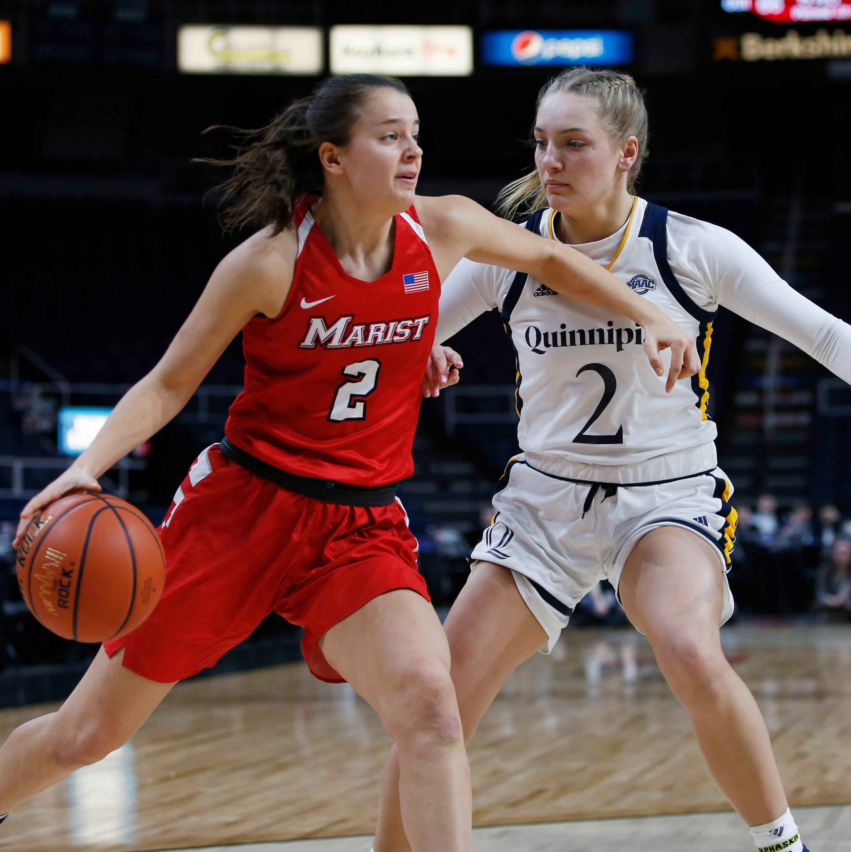Marist misses out on postseason; season ends