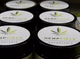 A hemp-based cream product offered at Farmacy Partners located on S Queen Street in York by the ACCO Business Park. The store specializes in hemp-based food and health products.