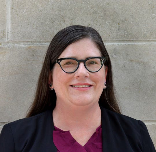 Sarah Deer is part of the 2019 inductees in the National Women's Hall of Fame.  Sarah Deer is a member of the Muscogee (Creek) Nation of Oklahoma and an activist for indigenous women.