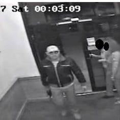 2 sentenced in mob-style murder of Barrio Azteca gang leader at Applebee's in Juárez