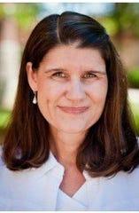 Virginia Ishler