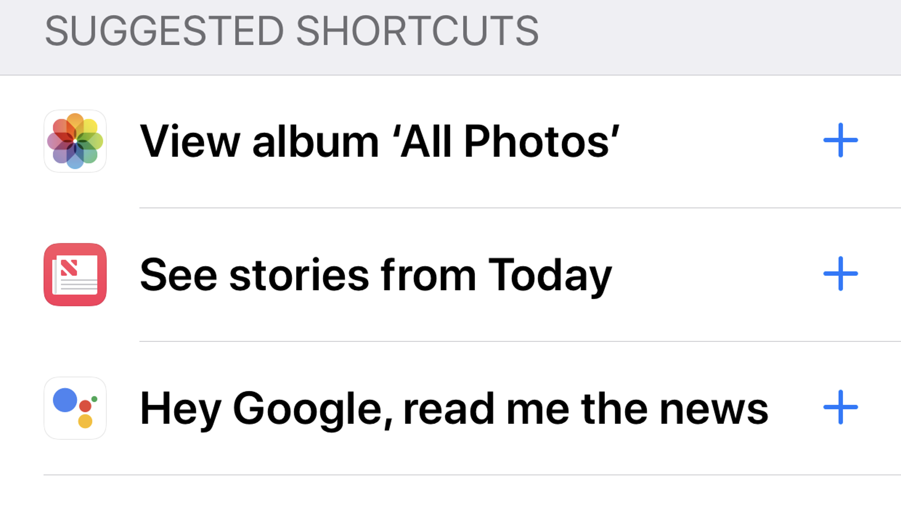 Hey, Google: How to ditch Siri with a quick shortcut to the Assistant