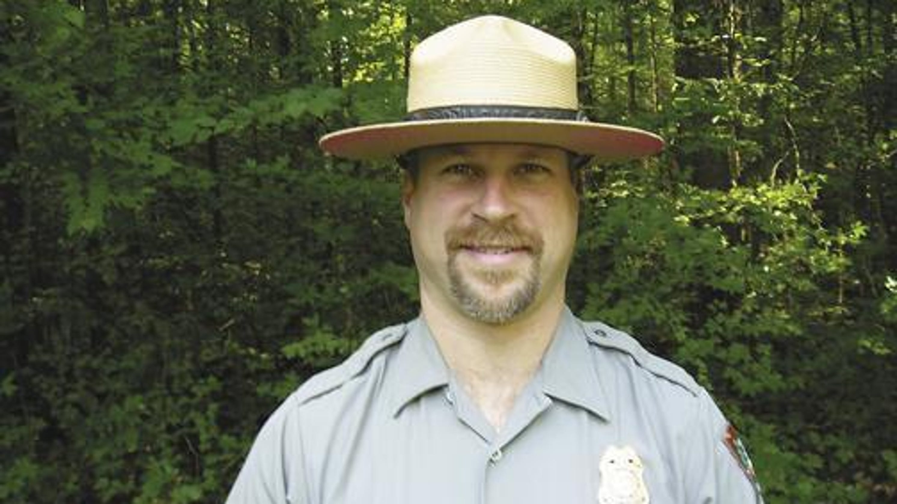 Blue Ridge Parkway ranger who faced drug charges may return