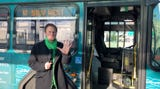 Buses every 30 minutes? New fast ferries? It's all on this week's Beat Blast with Josh Farley.
