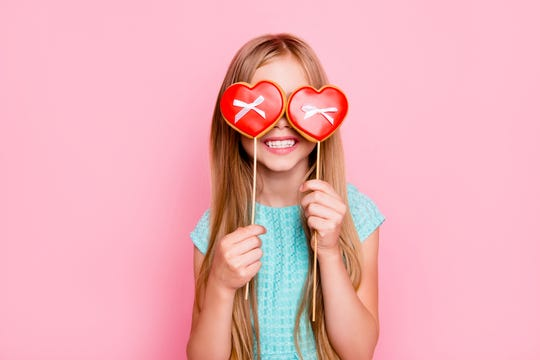 Help protect children's eyes with these helpful tips.